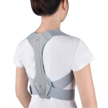 VeryYu Back Pain Relief Posture Correcter Body Care Personal Care  VeryYu the Best Online Store for Women Beauty and Wellness Products