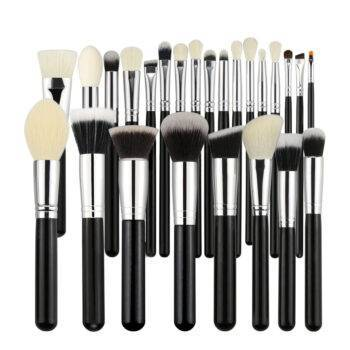 VeryYu 25pcs Makeup Brush Set Makeup Tools & Accessories Personal Care  VeryYu the Best Online Store for Women Beauty and Wellness Products