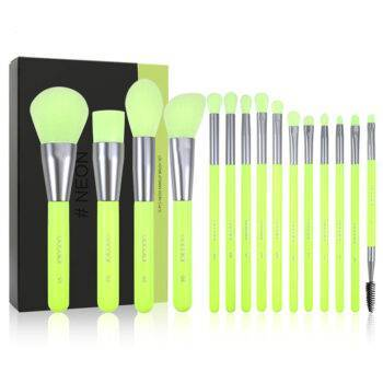VeryYu 10/15pc Professional Makeup Brushes Set Makeup Tools & Accessories Personal Care  VeryYu the Best Online Store for Women Beauty and Wellness Products